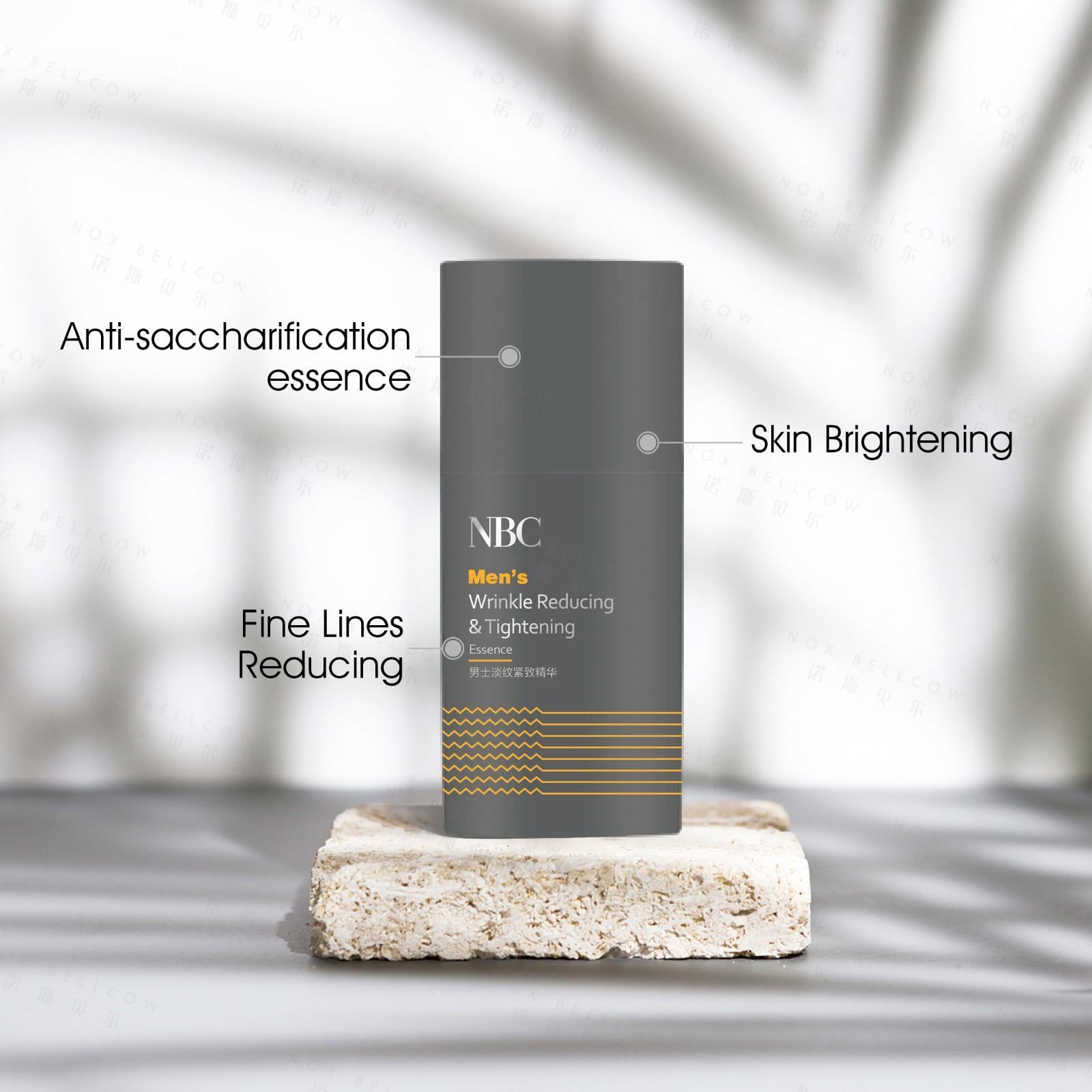 NOX BELLCOW Best Men's skin care company for women-3
