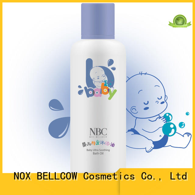 Latest baby skin care allseasons Suppliers