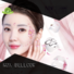 NOX BELLCOW clay facial essence mask manufacturer for home