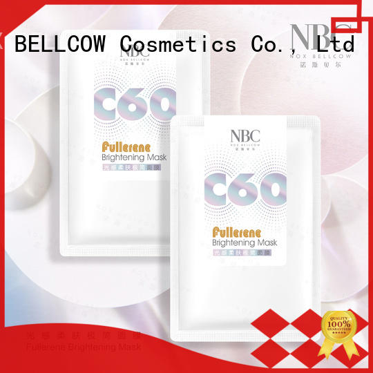 Custom where to buy face masks Suppliers for women