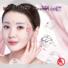 NOX BELLCOW instant facial masque supplier for travel
