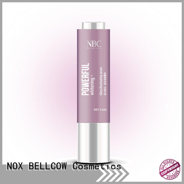 professional skin products moisturizing wholesale for skincare