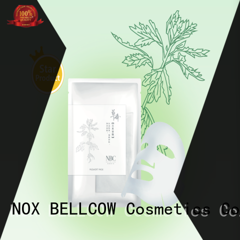 firming facial sheet mask manufacturer collagen wholesale for home
