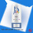 Best baby fairness cream extra for business for baby