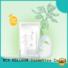 NOX BELLCOW veocel™facial sheet face mask wholesale for man