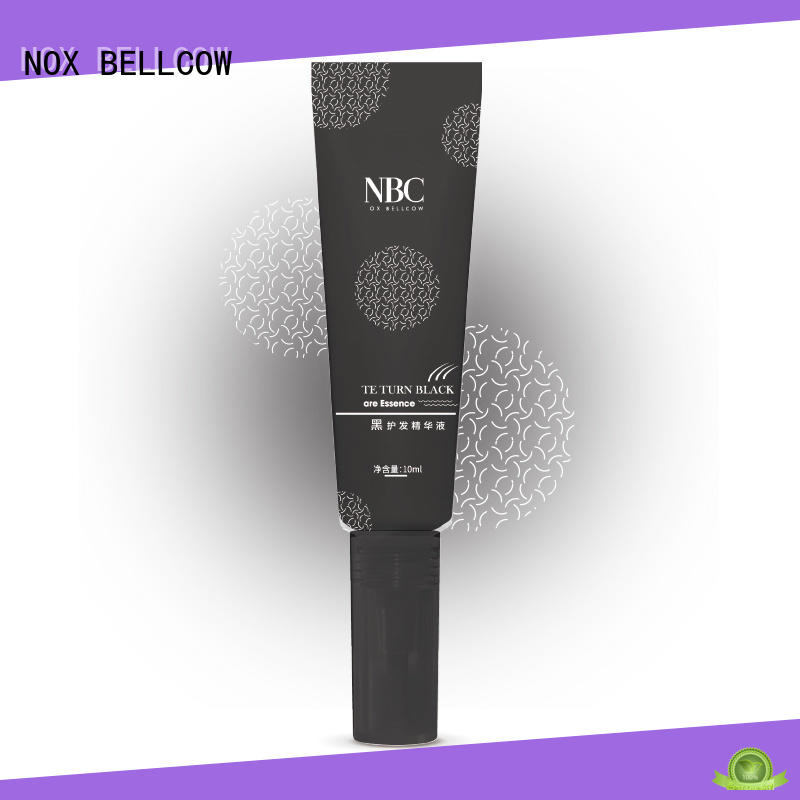 NOX BELLCOW care skin products wholesale for women
