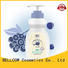 NOX BELLCOW Latest baby fairness cream for business for baby