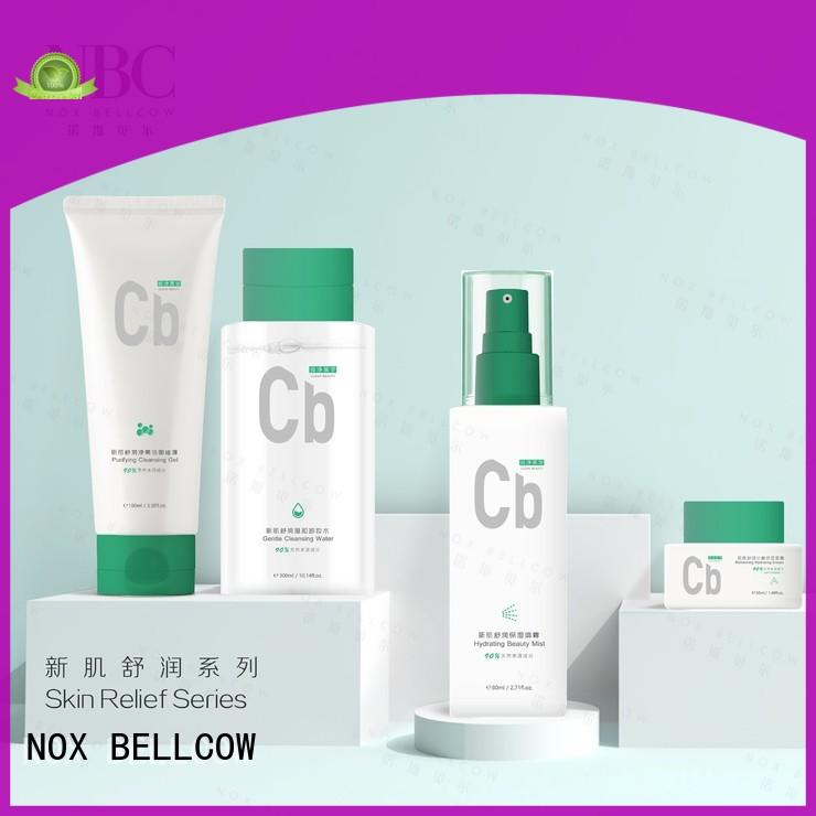 New Clean beauty company for women