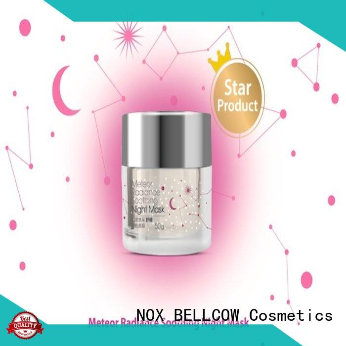 online skin products microemulsion supplier for ladies