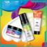 beauty facial skin care sets moisture plus for home