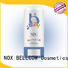 High-quality baby fairness cream protective company for baby