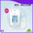 NOX BELLCOW solid facial treatment mask manufacturer for beauty salon