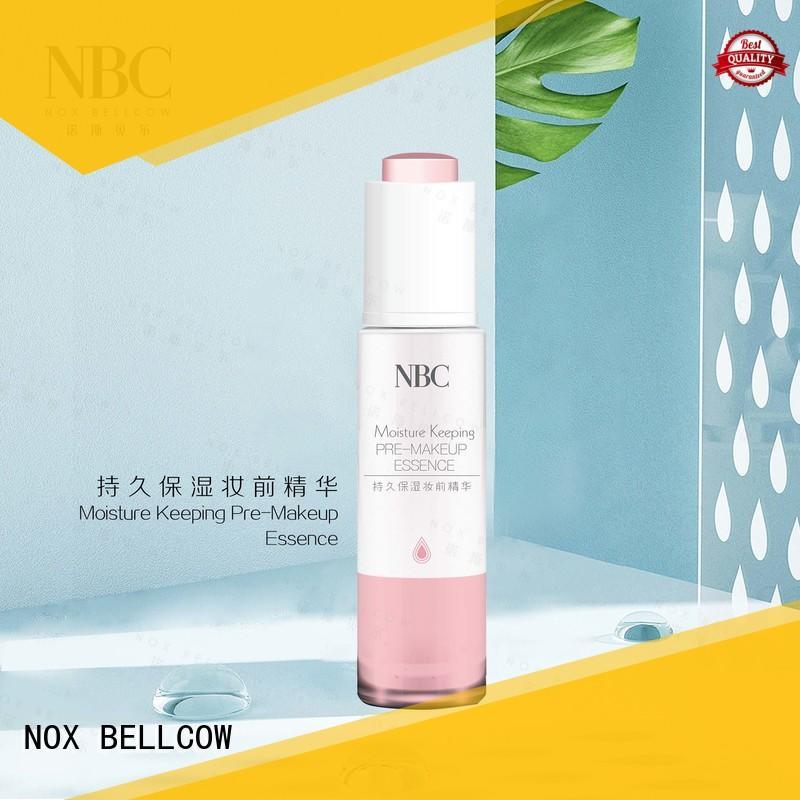 New pre makeup moisturizer Supply for women