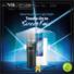 essence series skin cream microemulsion NOX BELLCOW company