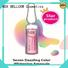 NOX BELLCOW moisturizing cosmeceutical products manufacturer for skincare