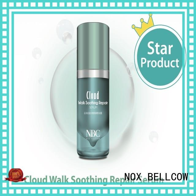 professional skin products blue manufacturer for women