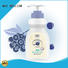 Best natural baby products after Supply for baby