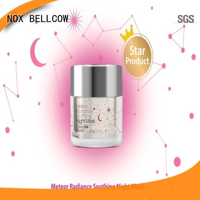NOX BELLCOW online skin products wholesale for women