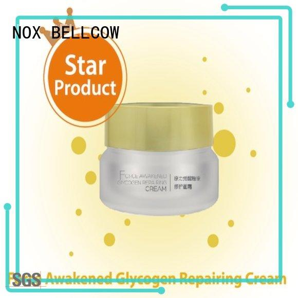 NOX BELLCOW officinalis skin products manufacturer for ladies