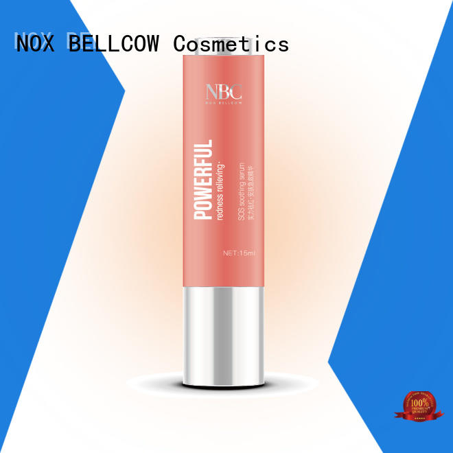 NOX BELLCOW around skin products wholesale for ladies