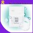 NOX BELLCOW hydrogel facial mask for women manufacturer for women