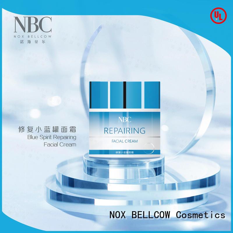 NOX BELLCOW best face cream factory for ladies