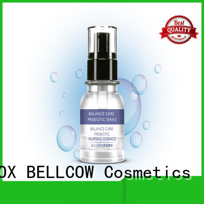 NOX BELLCOW professional skin products manufacturer for ladies