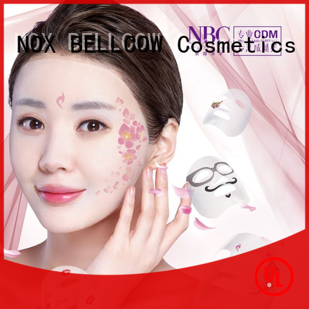 revitalizing hydrating facial masque clay wholesale for beauty salon