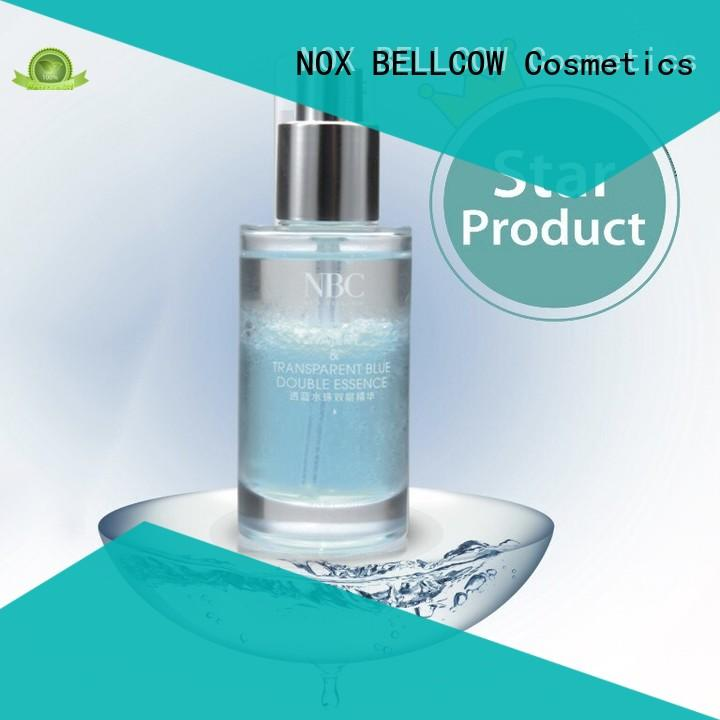 professional skin products formula supplier for skincare