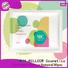 NOX BELLCOW professional wet tissue supplier for women