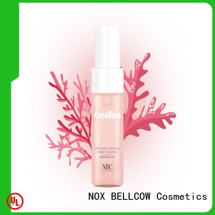 professional skin products illuminating wholesale for skincare