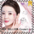 NOX BELLCOW instant beauty mask supplier for women