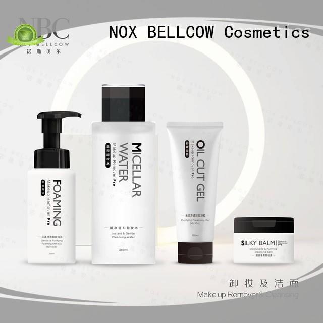 NOX BELLCOW