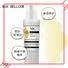 New baby skin products hydrating factory