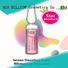 hyaluronic cosmeceutical products seven factory