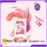 NOX BELLCOW crystal facial mask for women wholesale for man