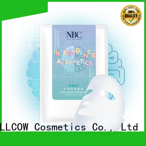 minimizing natural face masks pure factory for home