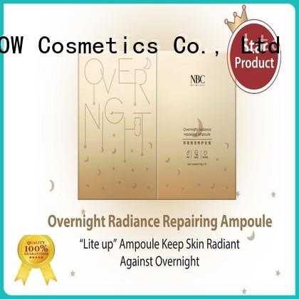 NOX BELLCOW online skin products wholesale for skincare