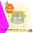 NOX BELLCOW glycogen skin products supplier for skincare