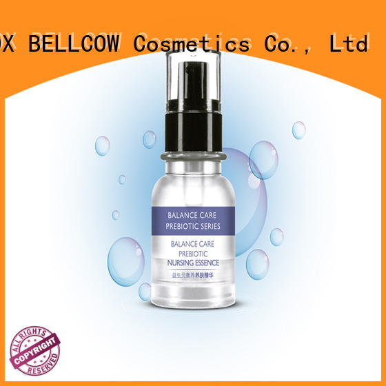 online skin products cloud wholesale for skincare