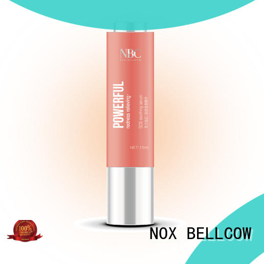 NOX BELLCOW lotion skin products wholesale for ladies