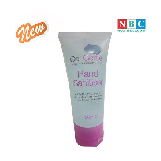 Hand sanitizer(50m)