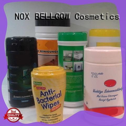 NOX BELLCOW professional nox bellcow cosmetics series for skincare