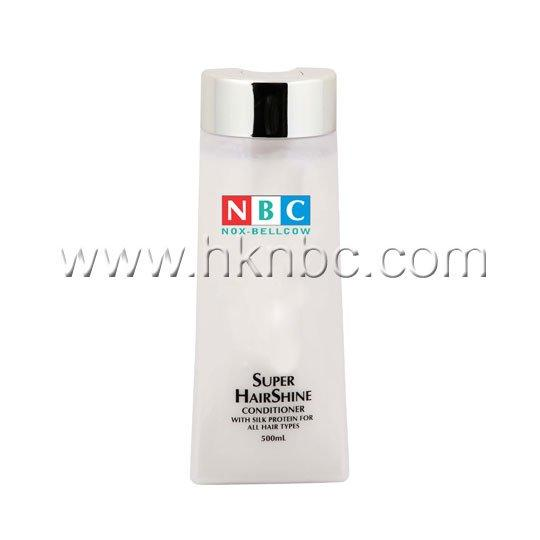 Super Hairshine Conditioner 500ml