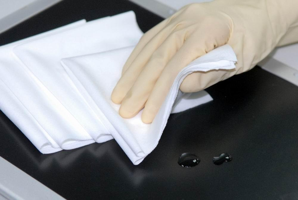 NOX BELLCOW-Wet Wipes for Screen Cleaning Manufacturer-NOX BELLCOW-1