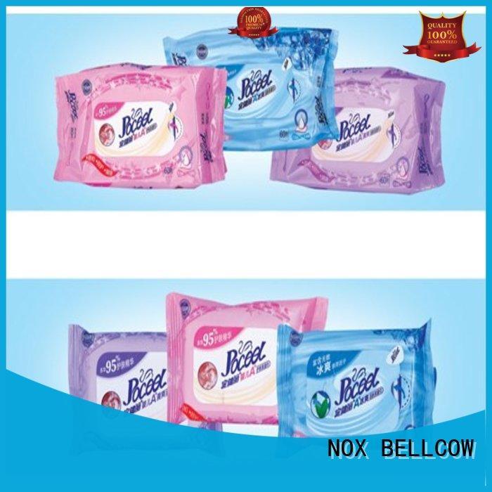 special wipe best baby wipes NOX BELLCOW Brand