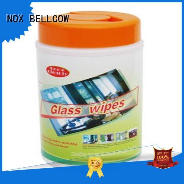 NOX BELLCOW Brand fermentmoist plus skin care product urban factory