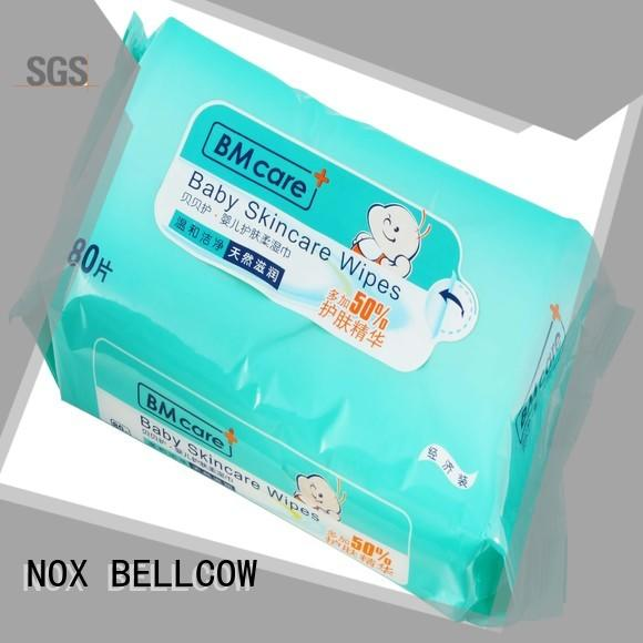 wet baby wet wipes fragrance wholesale for infant