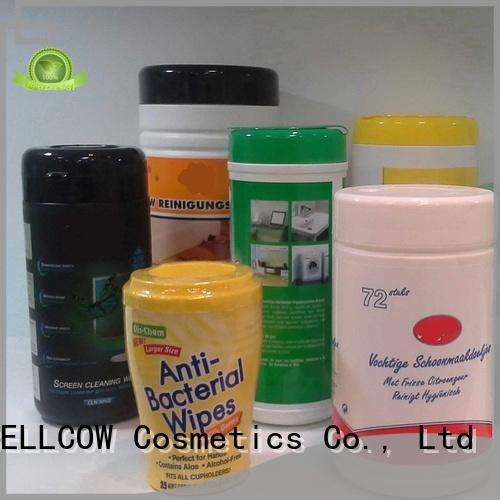 NOX BELLCOW moisturizing nox bellcow cosmetics wholesale for women