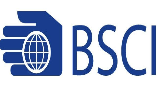 NOX BELLCOW-Nbc Passed The Bsci Social Audit | News On Nox Bellcow